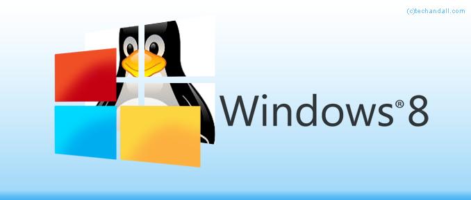 Windows8lgo