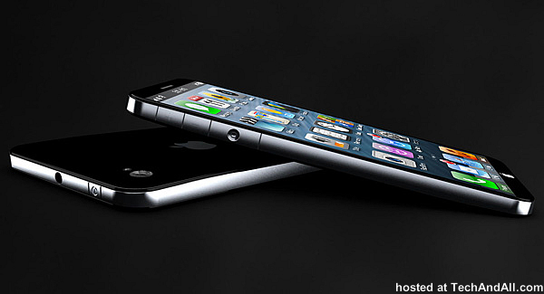 iphone6_concept15