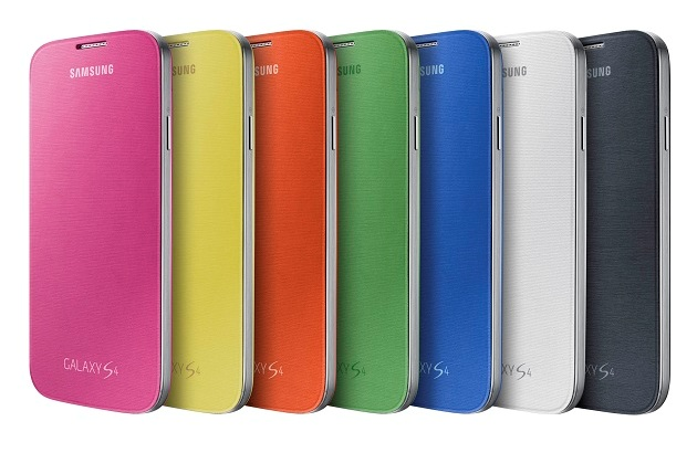 382309-galaxy-s4-s-view-flip-covers