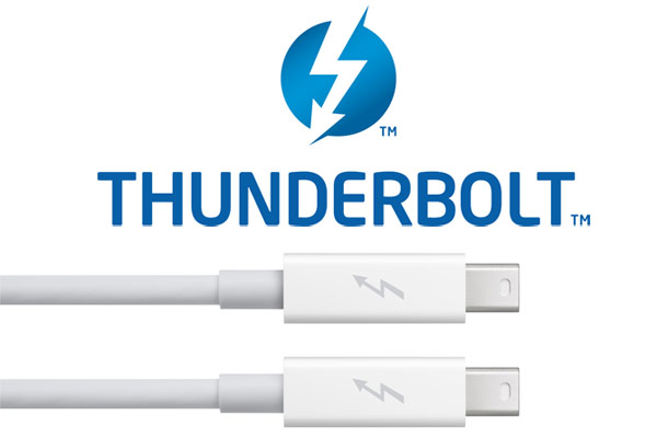 Thunderbolt-i