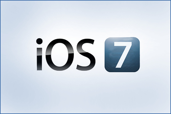 iOS-7-Rumors