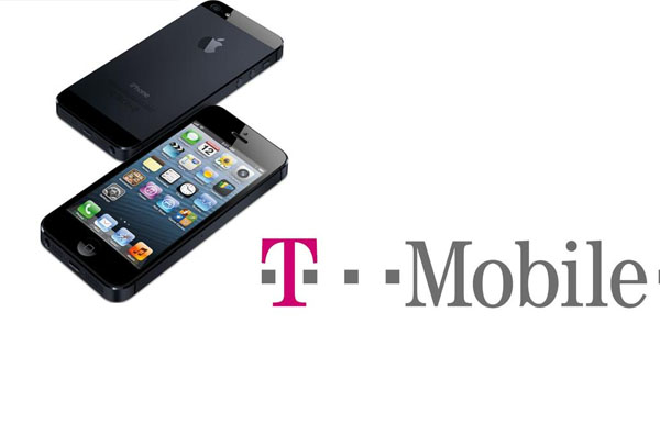 tmobile-iphone5-iphone62013