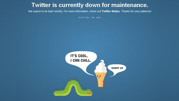 twitter-down-maint_620x350