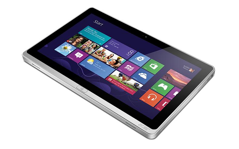 Acer-Aspire-P3-ultrabook-flat