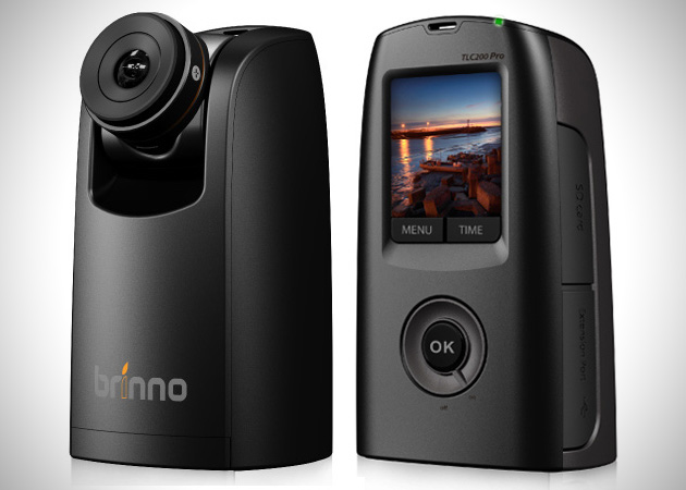Brinno-TLC200-Pro-HDR-Time-Lapse-Camera-1