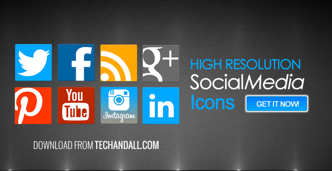HIGH_RESOLUTION_Social_icons