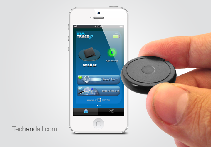 Holding_Button_TrackR_Hi-Res
