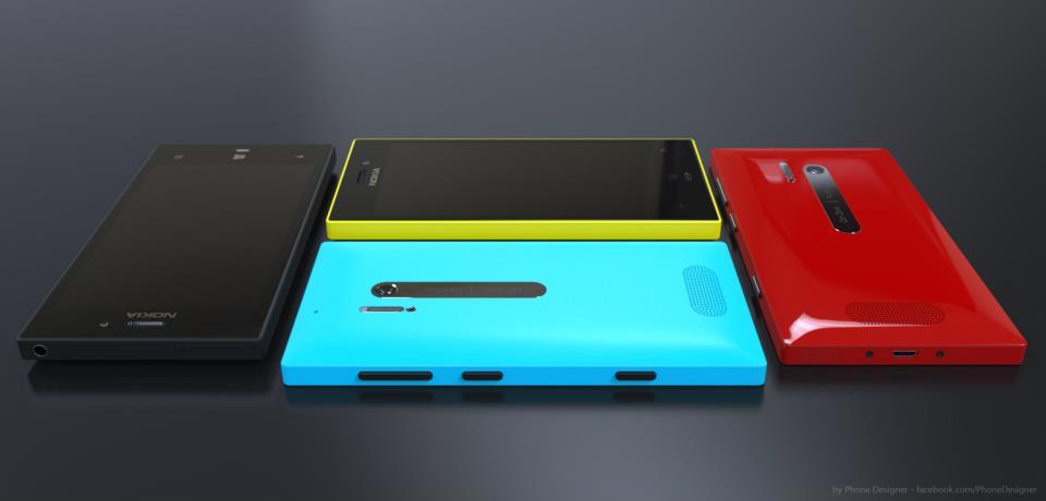 Nokia-Lumia-928-1