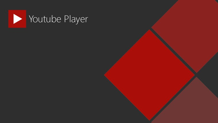 Windows8Youtube