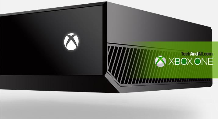 XboxOne_pictures