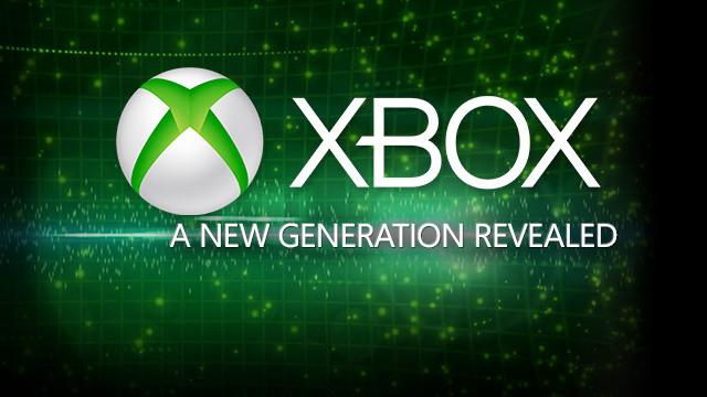 XboxProgrammingHeader