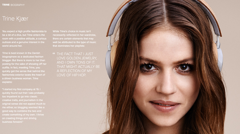 beoplay2