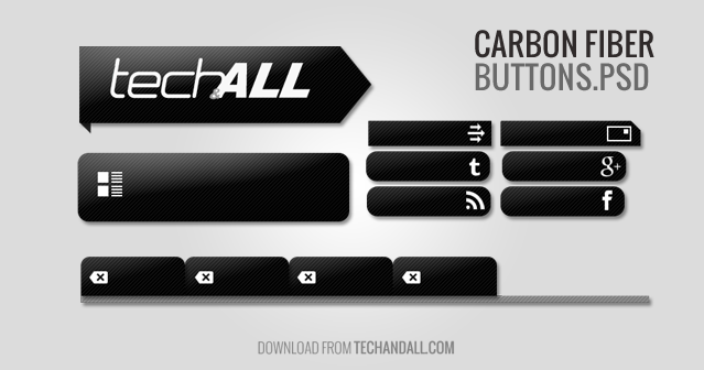 carbonfiber_button