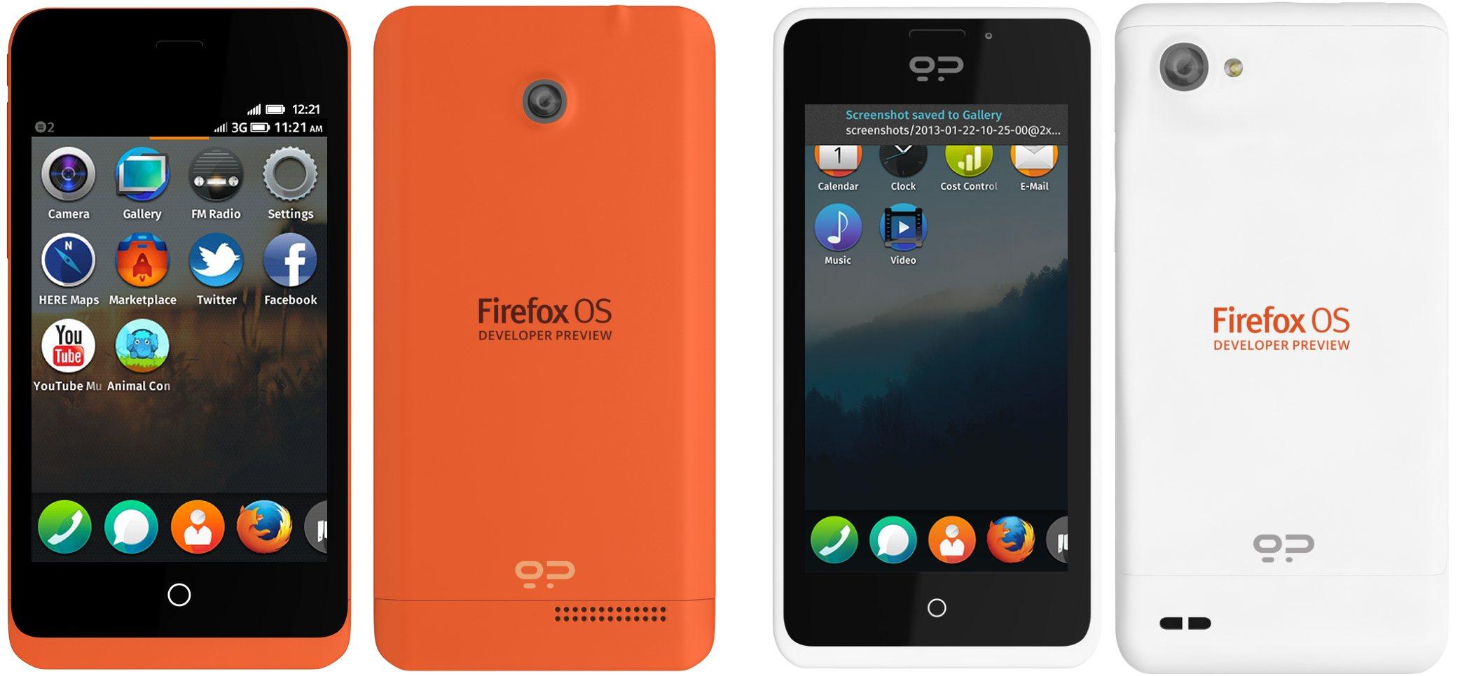 geeksphone-firefox-os-keon-peak