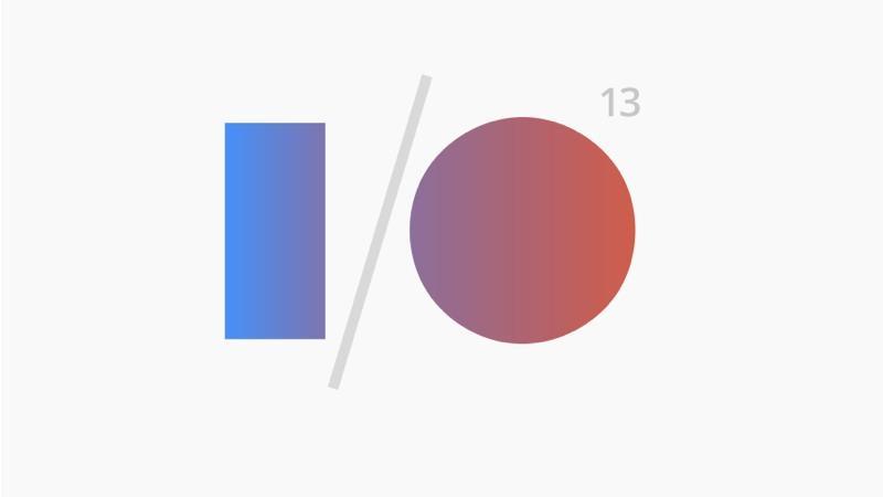 googler_io_13