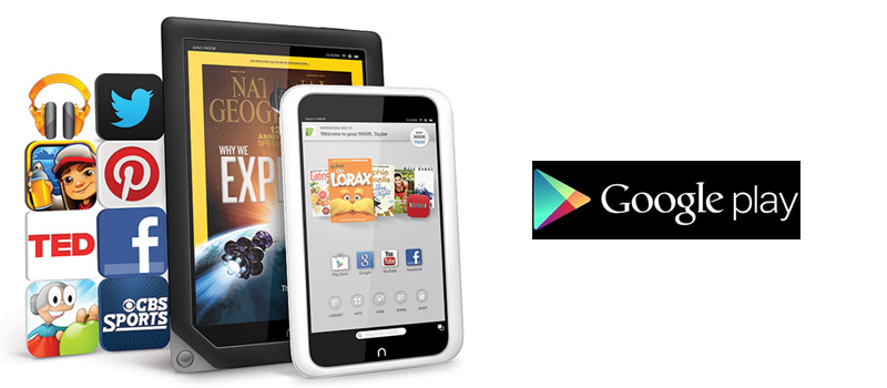 nook-hd-plus-with-google-play