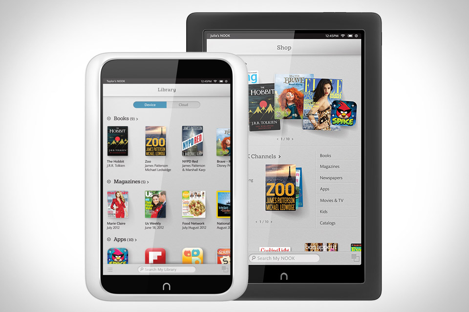 nook-hd-plus-xl1