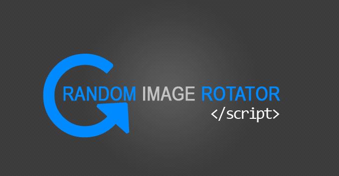 random_img