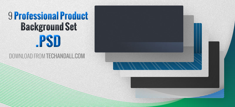 5-Professional-Product-Background-Set