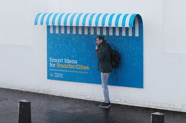 IBM-Smart-Ideas-fo-Smarter-Cities-2