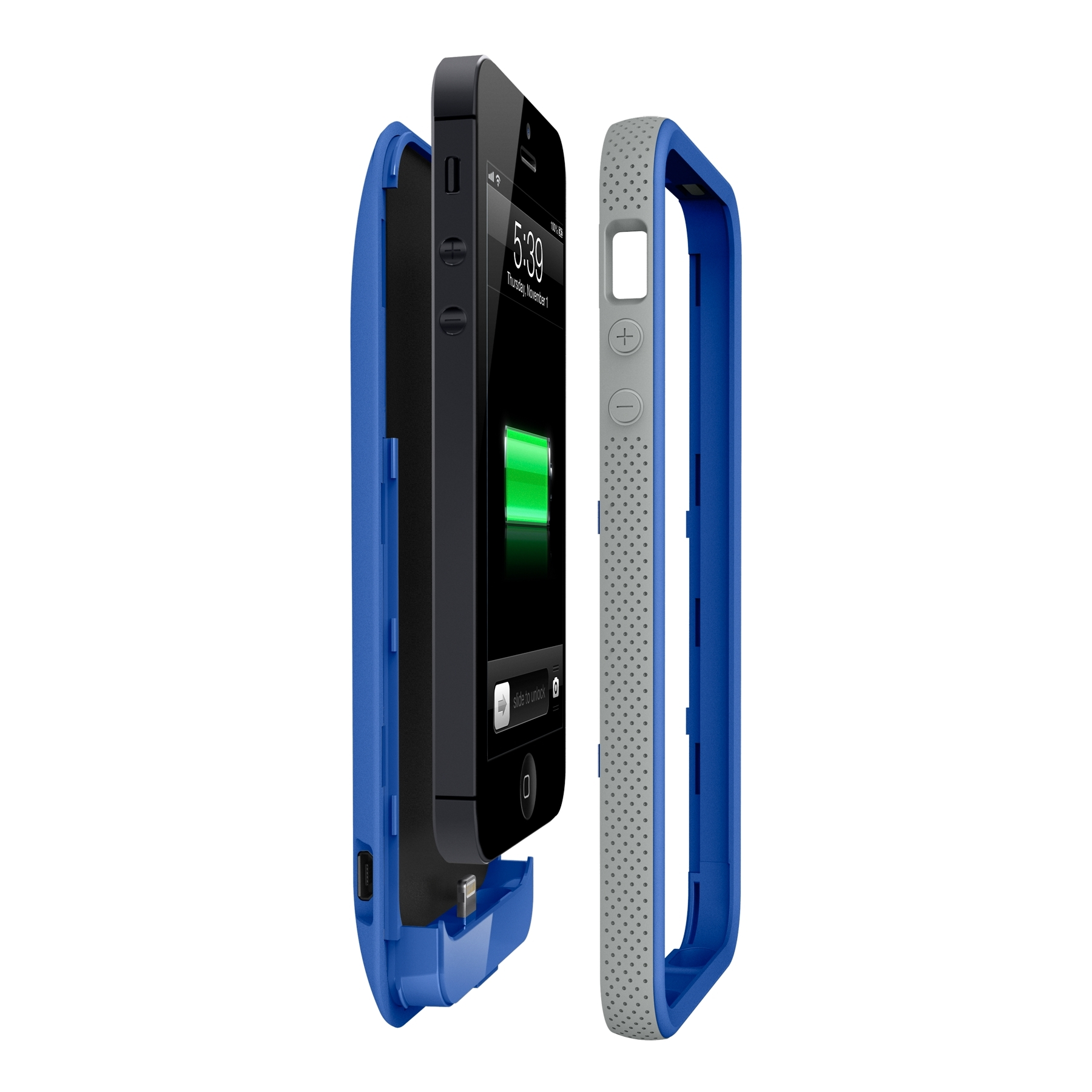 battery-case-iphone-install-blue