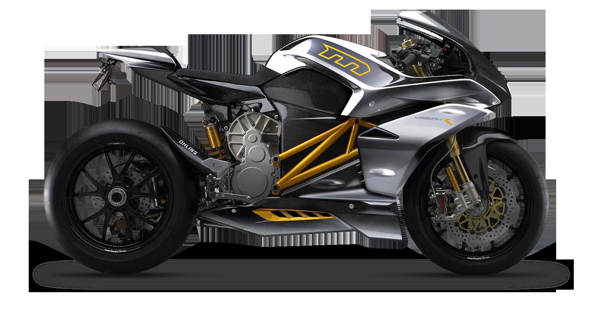 home-r-bike-9edc09102a96b621faf4e6aaa7d9beb6