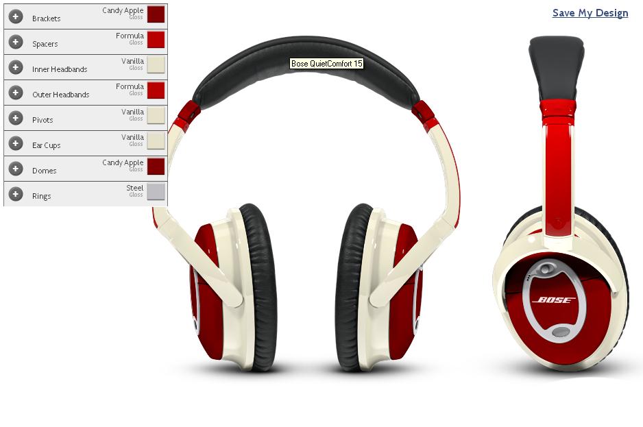 QuietComfort-15-custom-color