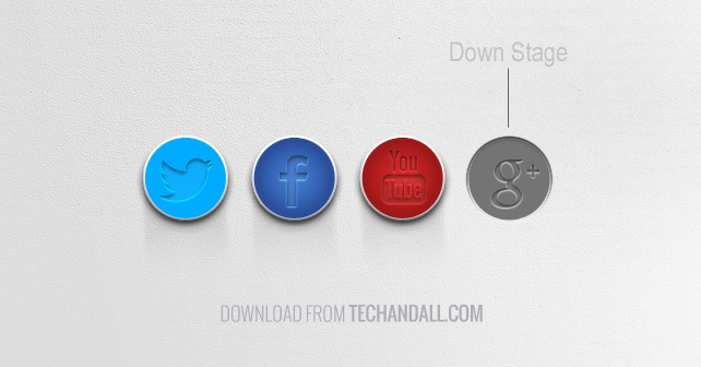 TechAndALL_Social_Button_buttons_preview