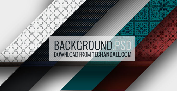 TechAndALL_backgroundv2_preview