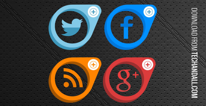 TechAndALL_socialmedia_icons_preview