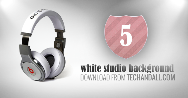 Techandall_whitestudiobackgrounds