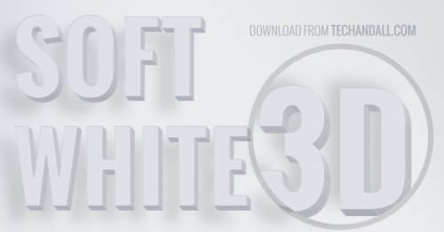 Techandall_whitestudiobackgrounds_preview