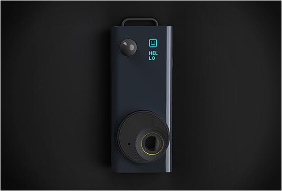 autographer-wearable-camera