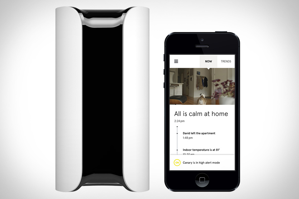 canary-home-security-device-1-xl