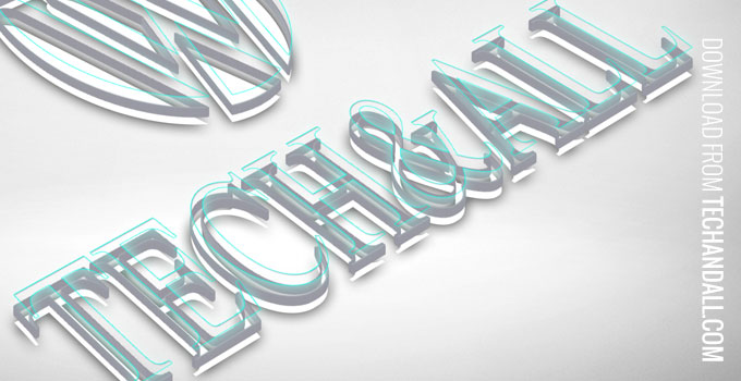 3D_Outline_Logo_SmartObject_preview