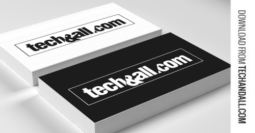 Business_Card_Stack_Mockup_preview