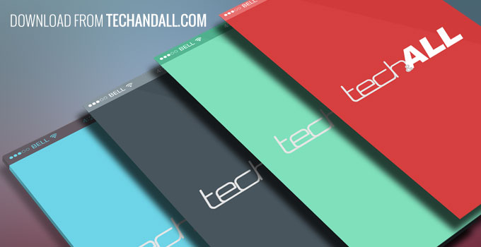TechAndAll_Perspective_Screen_MockUp_preview_main