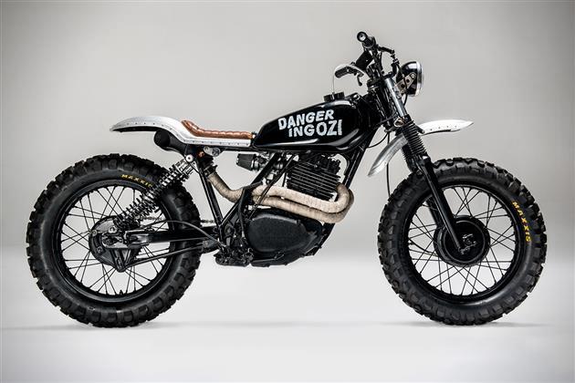 honda-xl500-2