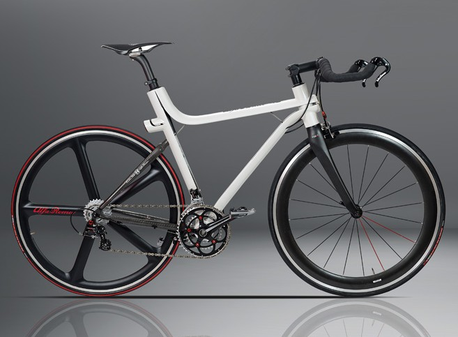 1-4c-ifd-bicycle-by-alfa-romeo-e1380213008731
