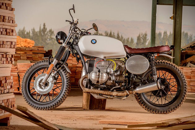 1979-BMW-R45-Custom-Motorcycle-1
