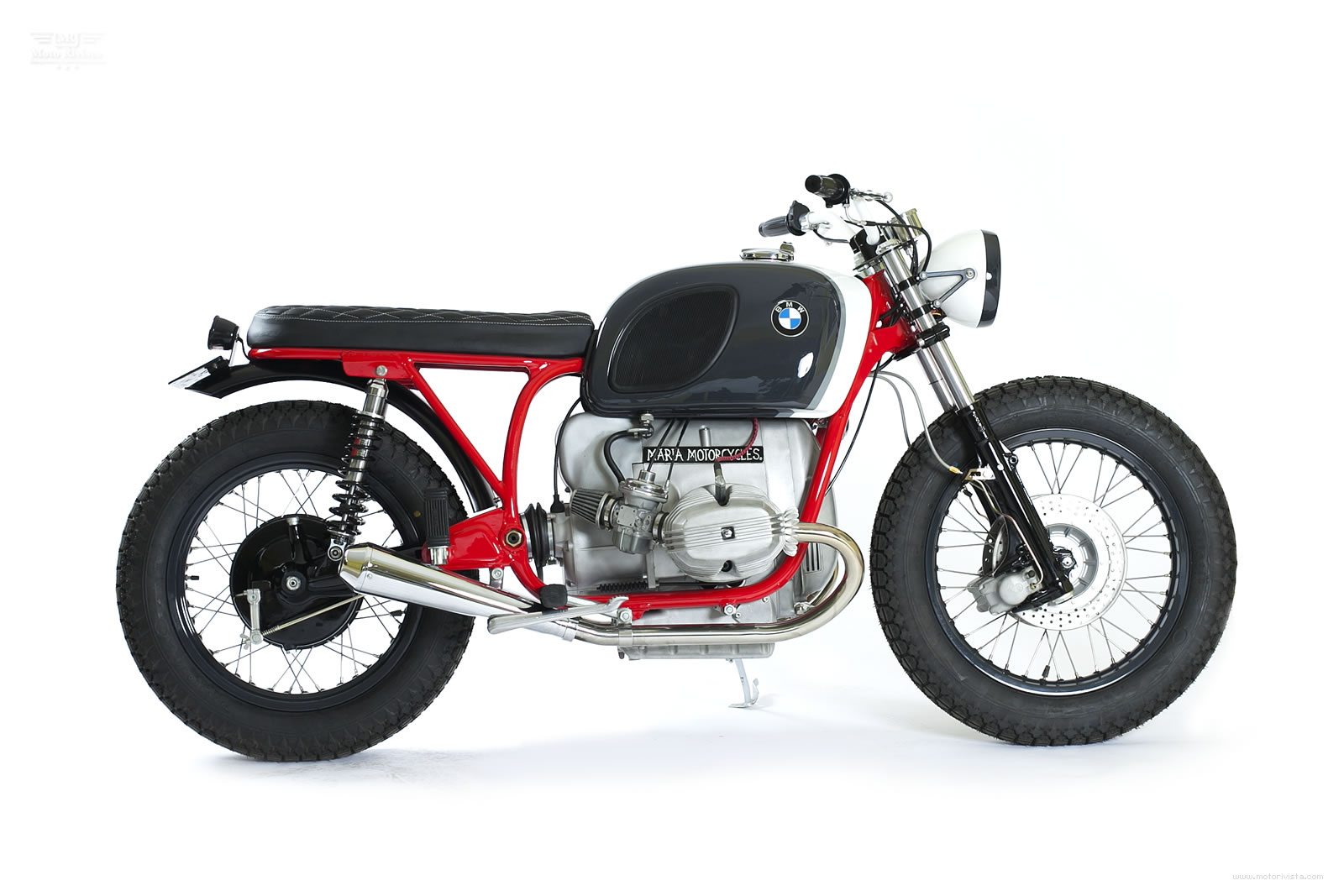 BMW-R75-Maria-Riding-Company-1