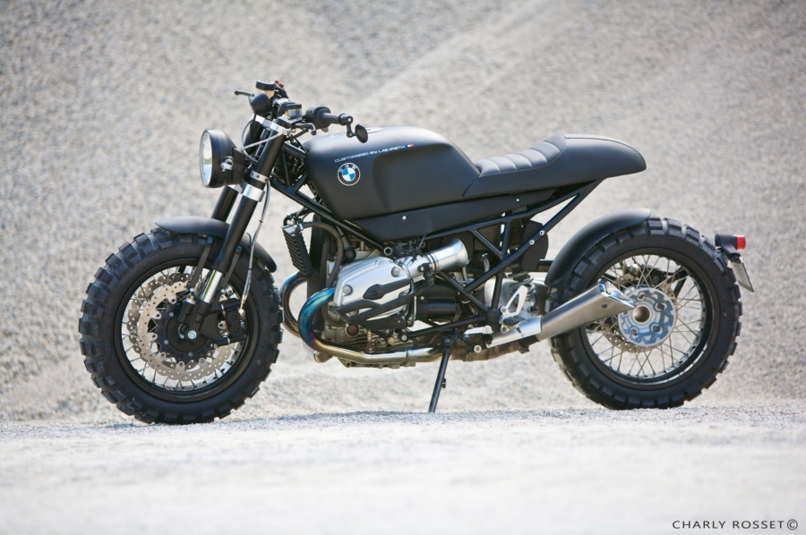 Custom-BMW-1200R-by-Lazareth-8