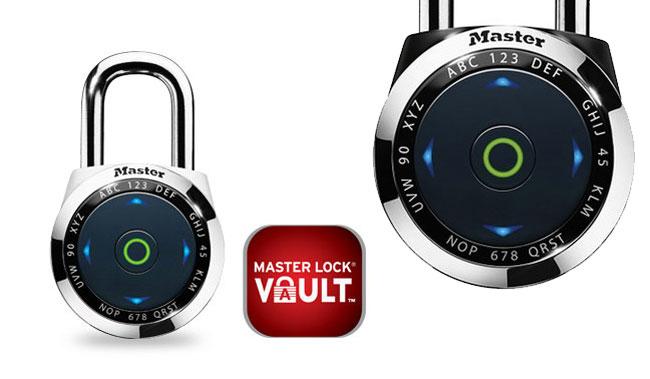 Master-Lock-DialSpeed-Electronic-Padlock