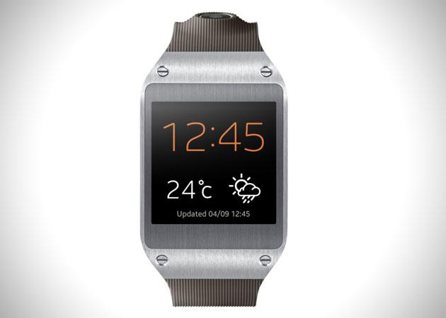 Samsung-Galaxy-Gear-Smartwatch-0