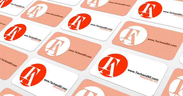 TechAndAll_Business_cards_titles_preview