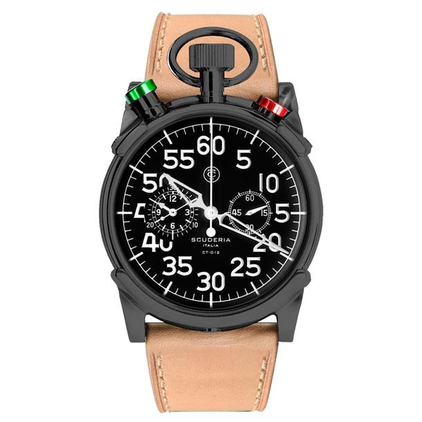 corsa-watch