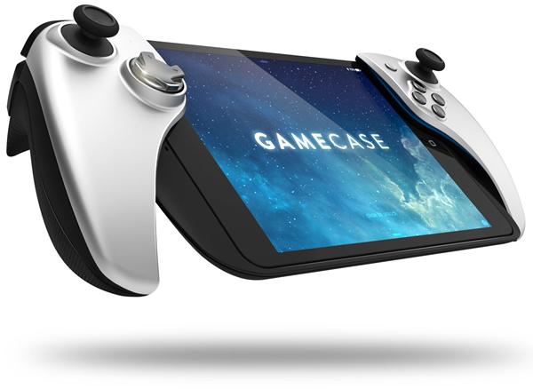 gamecase-0