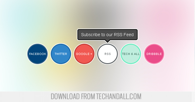 techandall_CSS_tooltip_hover_buttons