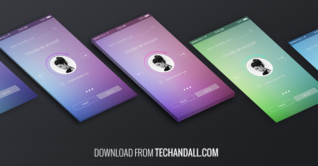 techandall_Perspective-Screen-MockUp-Vol-3_preview