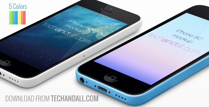 techandall_iPhone5c_mockup_preview
